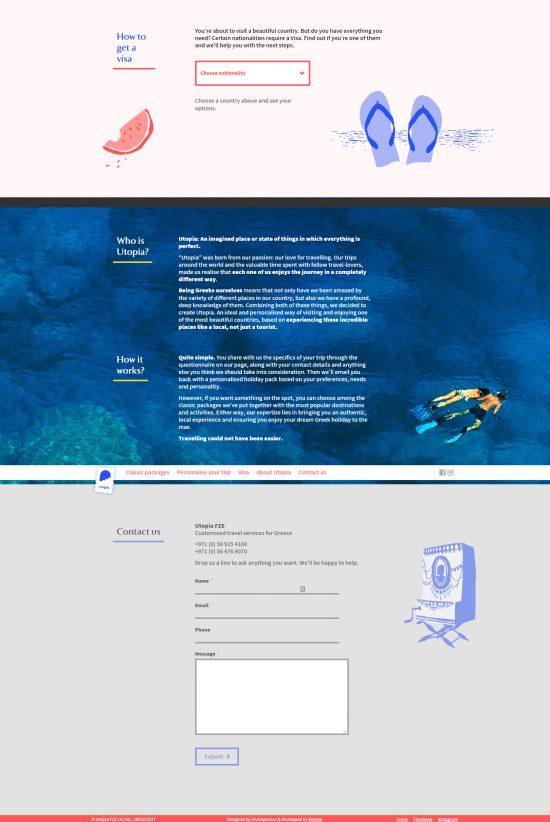 utopia-Website-3