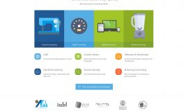 Κατασκευή ιστοσελίδων - math-Website-1