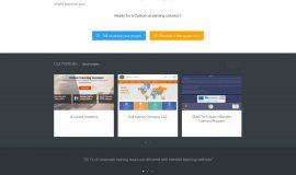 Κατασκευή ιστοσελίδων - math-Website-2