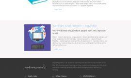Κατασκευή ιστοσελίδων - math-Website-3