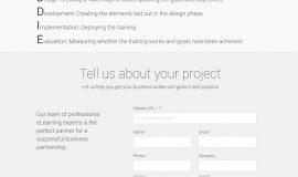 Κατασκευή ιστοσελίδων - math-Website-4
