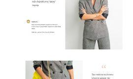 Κατασκευή ιστοσελίδων - iliaki-Website-3