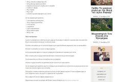 Κατασκευή ιστοσελίδων - iliaki-Website-4