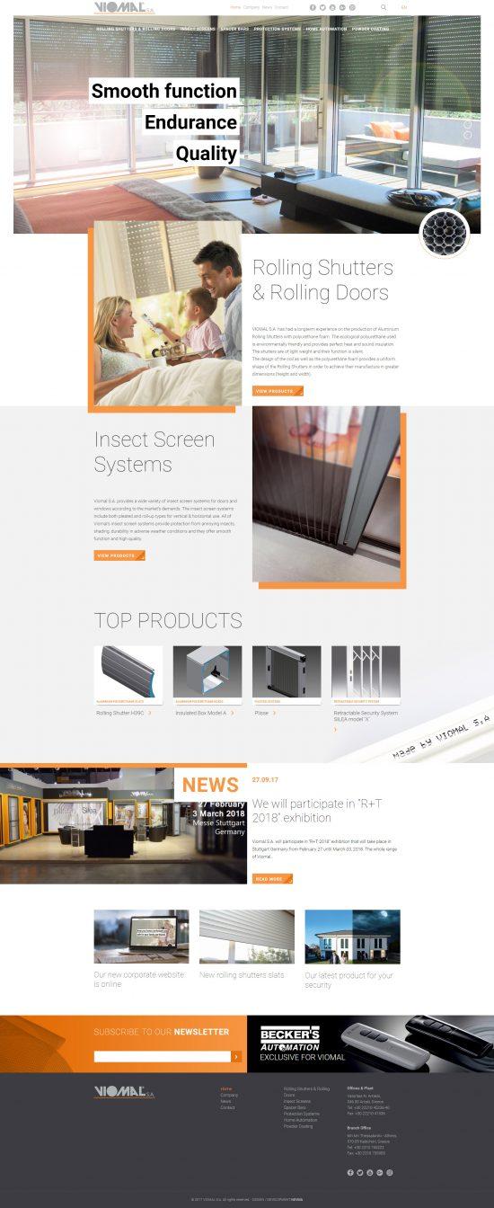 viomal-Website-1