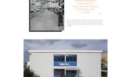 Κατασκευή ιστοσελίδων - viomal-Website-2