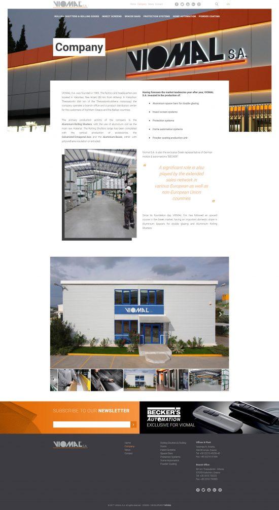 viomal-Website-2