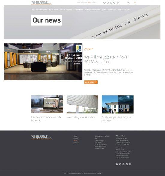 viomal-Website-3