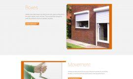 Κατασκευή ιστοσελίδων - viomal-Website-4