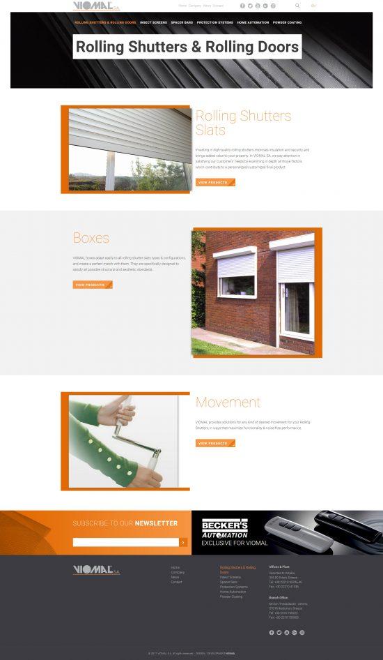viomal-Website-4