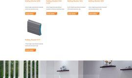 Κατασκευή ιστοσελίδων - viomal-Website-5