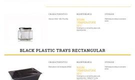 Κατασκευή ιστοσελίδων - strofilia-Website-4