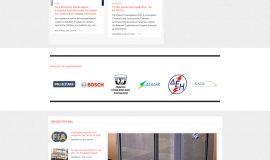 Κατασκευή ιστοσελίδων - heliev-Website-1