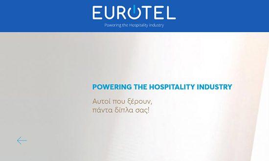 eurotel-Website-0