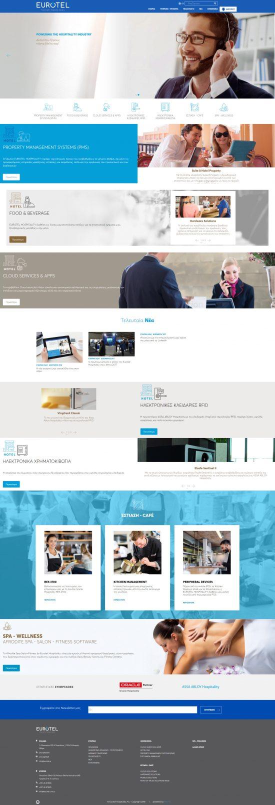 eurotel-Website-1