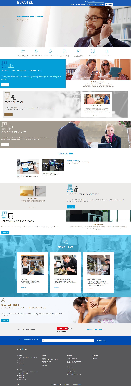 eurotel-Website-1.jpg