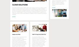 Κατασκευή ιστοσελίδων - eurotel-Website-3