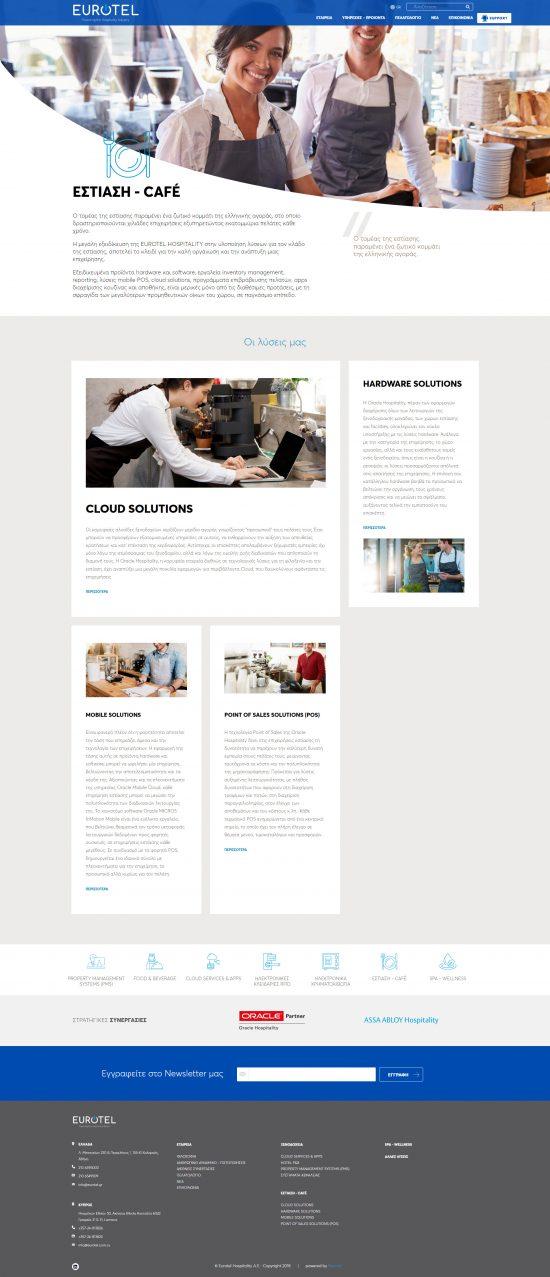 eurotel-Website-3