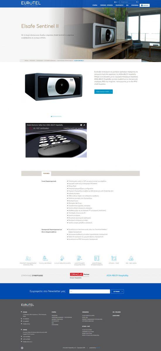 eurotel-Website-4