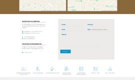 Κατασκευή ιστοσελίδων - eurotel-Website-5