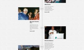 Κατασκευή ιστοσελίδων - belve-Website-2