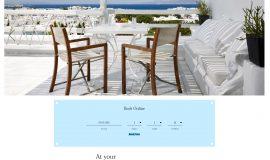 Κατασκευή ιστοσελίδων - belve-Website-3