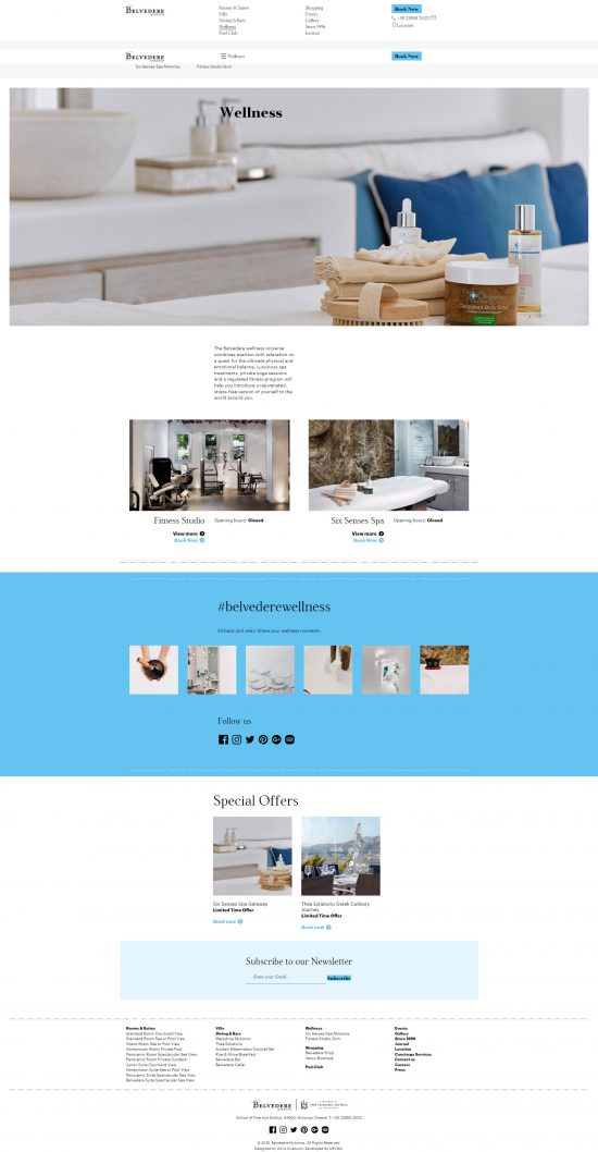 belve-Website-4