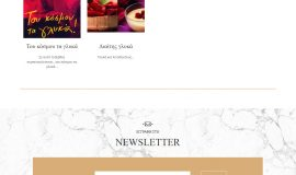 Κατασκευή ιστοσελίδων - parliaros-Website-5