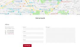 Κατασκευή ιστοσελίδων - vokalaw-Website-4