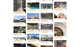 Κατασκευή ιστοσελίδων - diolkos-Website-3