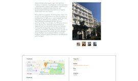 Κατασκευή ιστοσελίδων - diolkos-Website-4