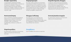 Κατασκευή ιστοσελίδων - dellis-Website-4