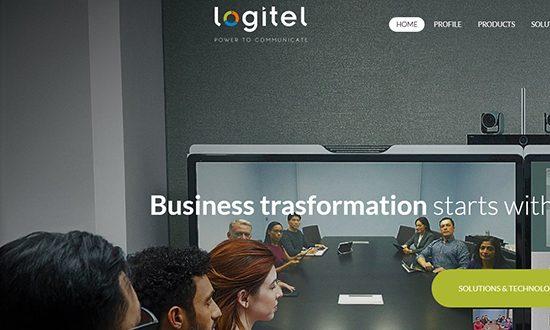 logitel-Website-0