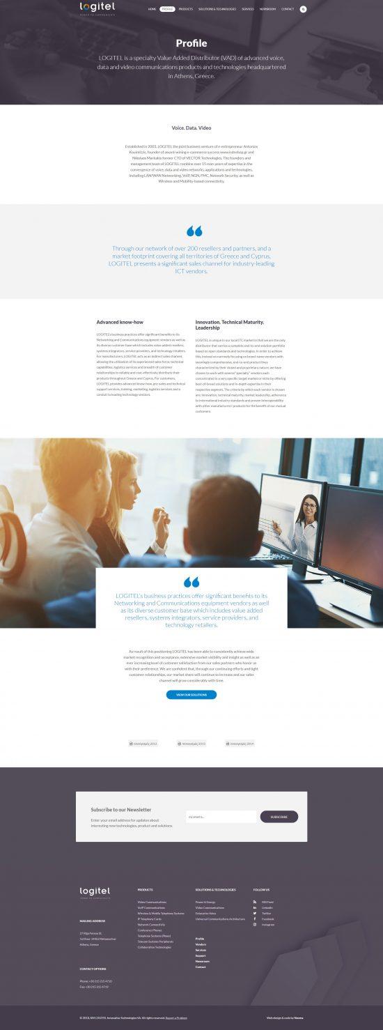logitel-Website-2