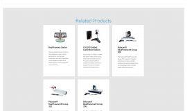 Κατασκευή ιστοσελίδων - logitel-Website-5