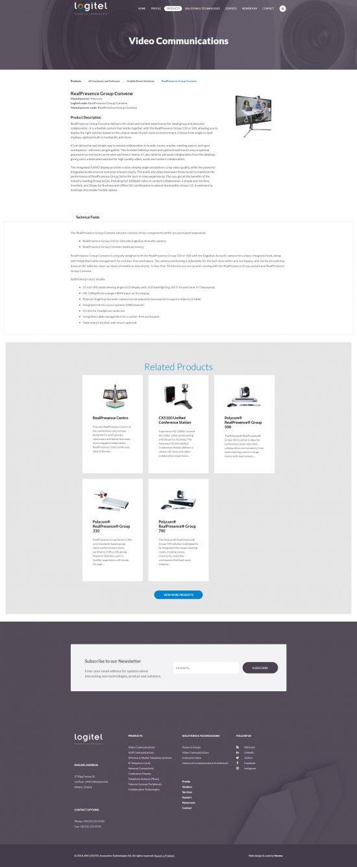 logitel-Website-5
