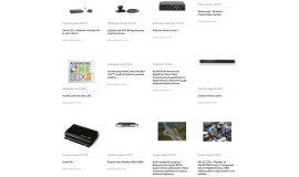 Κατασκευή ιστοσελίδων - logitel-Website-6
