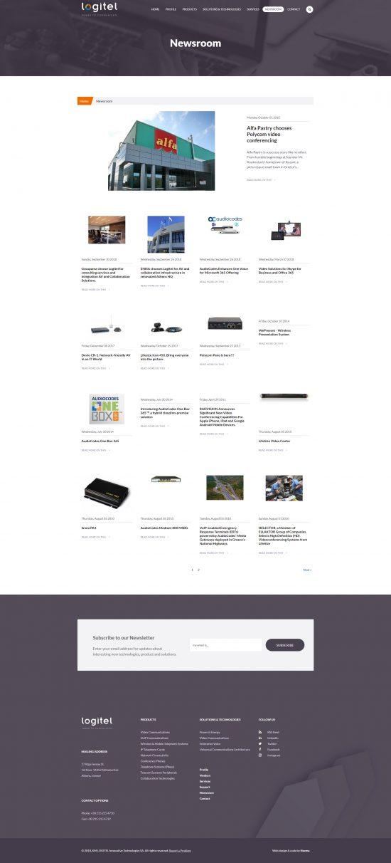 logitel-Website-6