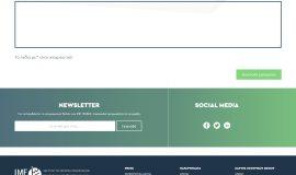Κατασκευή ιστοσελίδων - ime-Website-6