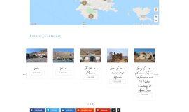 Κατασκευή ιστοσελίδων - diskoveringkos-Website-2