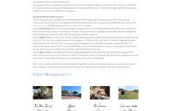 Κατασκευή ιστοσελίδων - diskoveringkos-Website-3