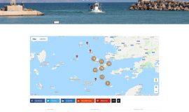 Κατασκευή ιστοσελίδων - diskoveringkos-Website-5