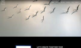 sifakis-Website-0