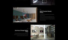 Κατασκευή ιστοσελίδων - sifakis-Website-1
