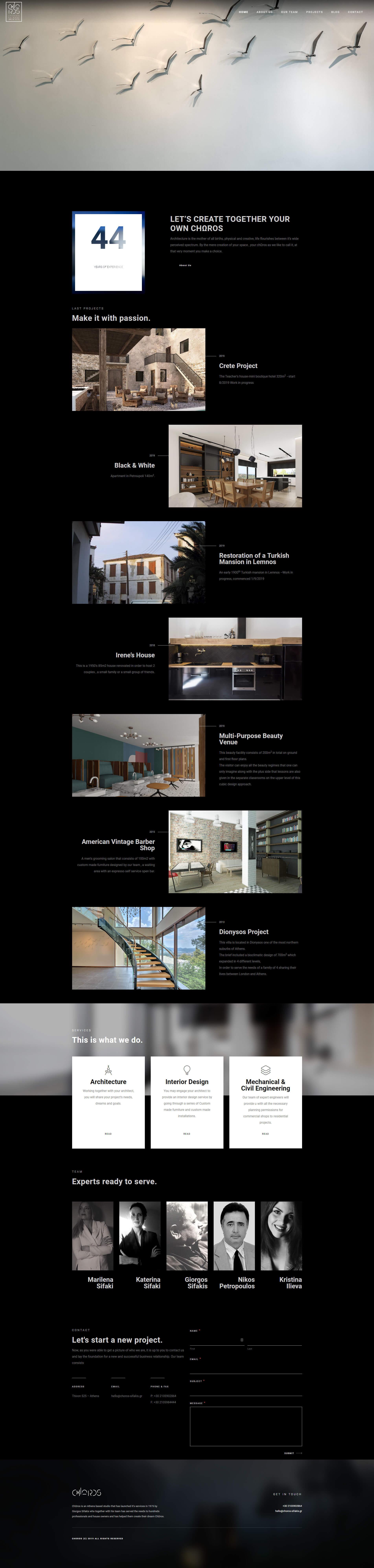 sifakis-Website-1.jpg