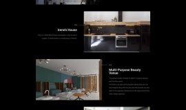 Κατασκευή ιστοσελίδων - sifakis-Website-3