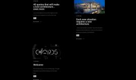 Κατασκευή ιστοσελίδων - sifakis-Website-4
