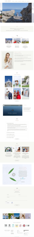 Dona-website-1.jpg
