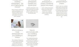 Κατασκευή ιστοσελίδων - Dona-website-6