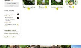Κατασκευή ιστοσελίδων - Cumaea-website-5