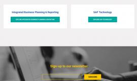 Κατασκευή ιστοσελίδων - teka-website-2